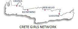 CRETE GIRLS NETWORK