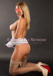 Nataly AGN