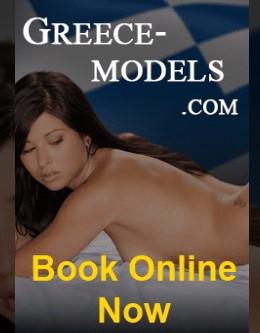 Greece Models