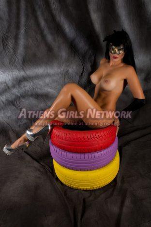 Alexia AGN